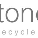 Another great reason to choose StoneSet