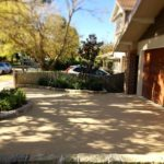 Private Driveway, Willoughby
