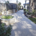 StoneSet Applications for Home and Garden Centers