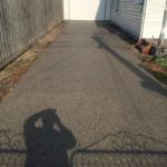 Private, Driveway Overlay, Ascot Vale