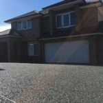 Private Driveway, Thornleigh
