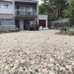 Porous Paving: A Win-Win for Your Hardscaping