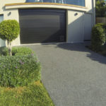 Private, Driveway Overlay, Dulwich Hill