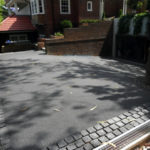 Private, Driveway Overlay, Pymble NSW