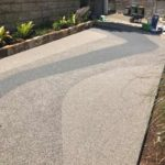 Private Driveway Overlay, Linley Point NSW