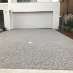 6mm Arctic Ash, Driveway Overlay, Concord