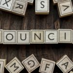 StoneSet Is Recommended By Councils