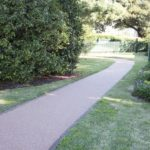 Why Porous Paving Is Great For Your Pathways