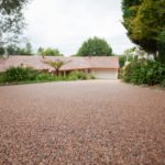 Why incorporate StoneSet in your lanscaping projects for your clients
