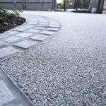 StoneSet Applications Around the House for Busy Professionals