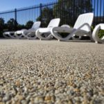 Trending Pavement that's Good for the Planet