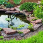 Hardscaping: Easy on the Eyes