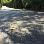 Why Isn't Porous Paving The Norm?
