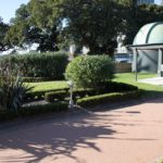 Incorporate StoneSet in Landscaping Projects to Reduce Noise Pollution