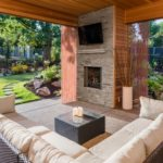 Relieve Stress: Playful Patio Family Fun Project