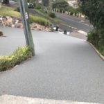 3468, Pittwater Rd, Church Point Pathway