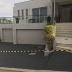 3837, Driveway Overlay, Castle Hill, NSW
